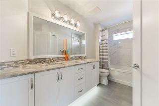 Photo 37: 758 WHEELER Road W in Edmonton: Zone 22 House for sale : MLS®# E4238532