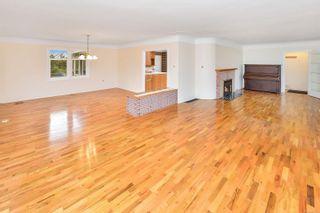 Photo 11: 3984 Gordon Head Rd in Saanich: SE Gordon Head House for sale (Saanich East)  : MLS®# 865563