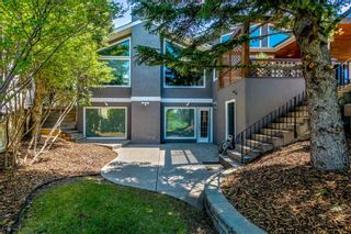 Photo 46: 12715 Canso Place SW in Calgary: Canyon Meadows Detached for sale : MLS®# A1130209