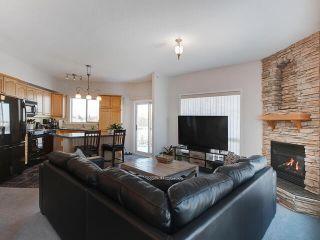 Photo 6: 409 51 Eldorado Drive: St. Albert Condo for sale : MLS®# E4228035