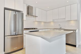 Photo 6: 408 1788 GILMORE AVENUE in Burnaby: Brentwood Park Condo for sale (Burnaby North)  : MLS®# R2416596