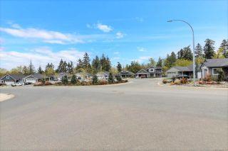 Photo 11: Prop 108 9880 Napier Pl in : Du Chemainus Row/Townhouse for sale (Duncan)  : MLS®# 859232