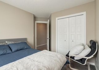 Photo 21: 558 130 New Brighton Way SE in Calgary: New Brighton Row/Townhouse for sale : MLS®# A1112335