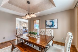 Photo 21: 72 Edelweiss Drive NW in Calgary: Edgemont Detached for sale : MLS®# A1125940