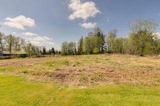Photo 75: 11755 243 Street in Maple Ridge: Cottonwood MR House for sale : MLS®# R2576131