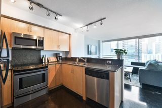 Photo 5: 1402 188 15 Avenue SW in Calgary: Beltline Apartment for sale : MLS®# A1104698