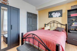 Photo 22: 412 6315 135 Avenue in Edmonton: Zone 02 Condo for sale : MLS®# E4250412