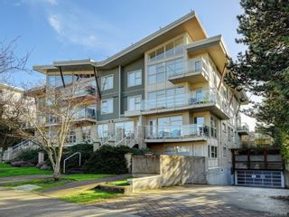 Photo 22: 107 1155 Yates St in : Vi Downtown Condo for sale (Victoria)  : MLS®# 858818