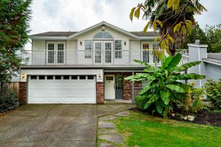 Photo 1: 3155 GLADE Court in Port Coquitlam: Birchland Manor House for sale : MLS®# R2625900