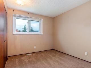 Photo 12: 5624 Maidstone Crescent NE in Calgary: Marlborough Park Detached for sale : MLS®# A1011256