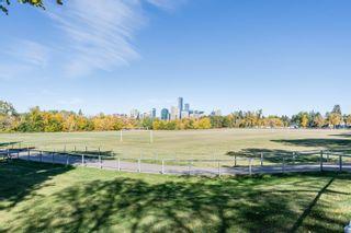 Photo 31: 8834 94 Street in Edmonton: Zone 18 House Half Duplex for sale : MLS®# E4264201