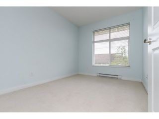 """Photo 13: 111 7179 201ST Street in Langley: Willoughby Heights Townhouse for sale in """"DENIM"""" : MLS®# F1447236"""