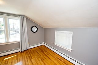 Photo 21: 525 St. Margarets Bay Road in Halifax: 8-Armdale/Purcell`s Cove/Herring Cove Residential for sale (Halifax-Dartmouth)  : MLS®# 202110006