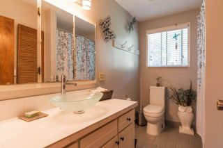 Photo 13: 6619 APPLEDALE LOWER ROAD in Appledale: House for sale : MLS®# 2461307