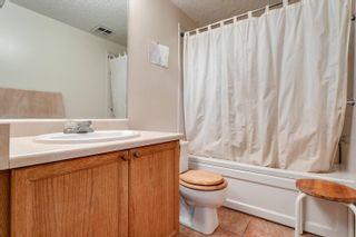 Photo 14: 129 15499 CASTLE DOWNS Road in Edmonton: Zone 27 Condo for sale : MLS®# E4258166