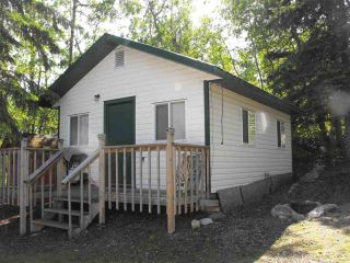 Photo 3: 110 Homestead Trail: Rural St. Paul County House for sale : MLS®# E4178633