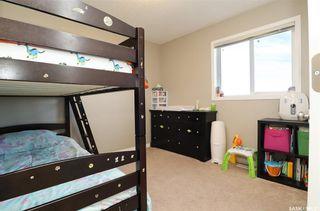 Photo 15: 408 3826 Dewdney Avenue East in Regina: East Pointe Estates Residential for sale : MLS®# SK871647