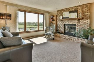 Photo 3: 14221 Big Hill Springs RD in Rural Rocky View County: Rural Rocky View MD House for sale : MLS®# C4190749