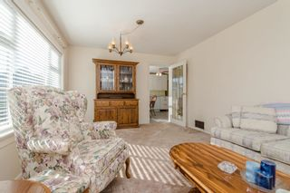 Photo 15: 33967 MCCRIMMON Drive in Abbotsford: Abbotsford East House for sale : MLS®# R2609247
