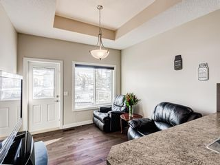 Photo 7: 238 RANCH Downs: Strathmore Detached for sale : MLS®# A1067410