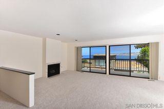 Photo 3: LA JOLLA Townhouse for rent : 3 bedrooms : 7955 Prospect Place #C