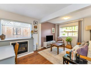 """Photo 18: 866 STEVENS Street: White Rock House for sale in """"west view"""" (South Surrey White Rock)  : MLS®# R2505074"""