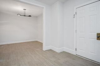 Photo 29: 725 Toronto Street in Winnipeg: West End Residential for sale (5A)  : MLS®# 202108241