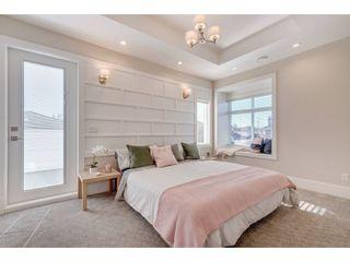 Photo 13: 6500 GRANVILLE AVENUE in Richmond: Granville House for sale : MLS®# R2346328