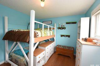 Photo 25: 1516 Rousseau Crescent North in Regina: Lakeridge RG Residential for sale : MLS®# SK811518