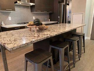 Photo 6: 90 Broadview Ave Unit #520 in Toronto: South Riverdale Condo for sale (Toronto E01)  : MLS®# E4621011