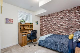 Photo 31: 102 Bayview Circle SW: Airdrie Detached for sale : MLS®# A1090957