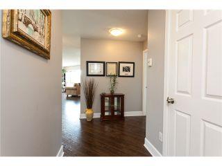 Photo 18: # 308 2335 WHYTE AV in Port Coquitlam: Central Pt Coquitlam Condo for sale : MLS®# V1125809