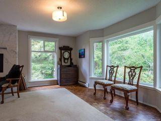 Photo 10: 3305 Kirk Rd in DENMAN ISLAND: Isl Denman Island House for sale (Islands)  : MLS®# 837339