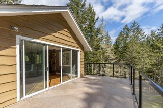 Photo 18: 1075 Matheson Lake Park Rd in : Me Pedder Bay House for sale (Metchosin)  : MLS®# 871311