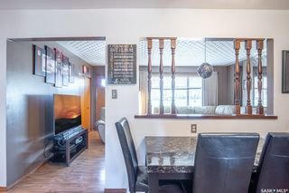 Photo 14: 314 4th Street South in Wakaw: Residential for sale : MLS®# SK862748