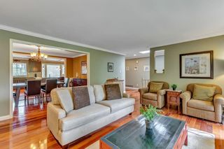 """Photo 14: 1929 AMBLE GREENE Drive in Surrey: Crescent Bch Ocean Pk. House for sale in """"Amble Greene"""" (South Surrey White Rock)  : MLS®# R2579982"""
