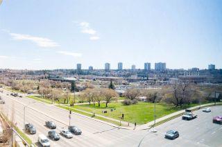 Photo 26: 1206 9710 105 Street in Edmonton: Zone 12 Condo for sale : MLS®# E4232142