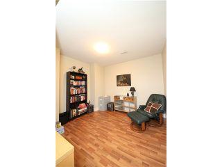 Photo 19: 1007 CONDOR PL in Squamish: Garibaldi Highlands House for sale : MLS®# V1071651