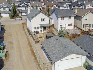 Photo 31: 81 Royal Birch Gardens NW in Calgary: Royal Oak Detached for sale : MLS®# A1101591