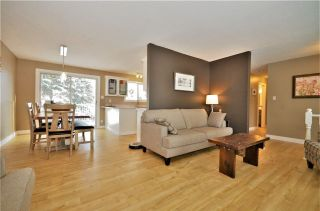 """Photo 6: 2933 MCGILL Crescent in Prince George: Upper College House for sale in """"UPPER COLLEGE HEIGHTS"""" (PG City South (Zone 74))  : MLS®# R2229842"""