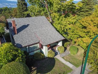 """Photo 27: 3635 W 14TH Avenue in Vancouver: Point Grey House for sale in """"POINT GREY"""" (Vancouver West)  : MLS®# R2615052"""