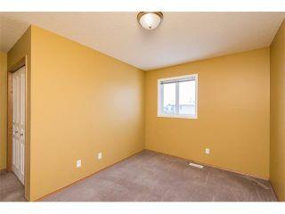 Photo 16: 223 CRYSTALRIDGE Place: Okotoks House for sale : MLS®# C4091900