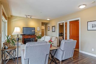 Photo 15: 301 2860 TRETHEWEY Street in Abbotsford: Abbotsford West Condo for sale : MLS®# R2540777