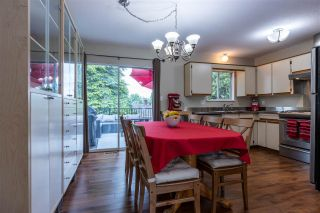 Photo 5: 22998 CLIFF AVENUE in Maple Ridge: East Central House for sale : MLS®# R2382800