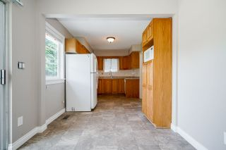 Photo 11: 425 OAK Street in New Westminster: Queens Park House for sale : MLS®# R2502980