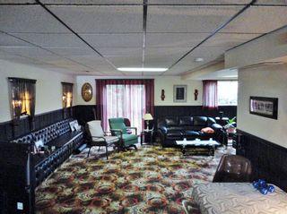 Photo 13: 3287 Regina Street in Port Coquitlam: House for sale