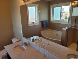 Photo 16: 4 800 St Andrews Lane in Warman: Residential for sale : MLS®# SK862911