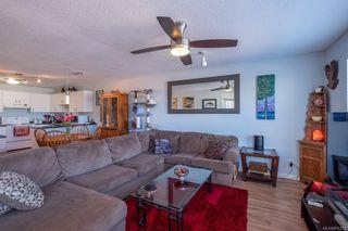 Photo 13: 204 240 Milton St in : Na Old City Condo for sale (Nanaimo)  : MLS®# 876219