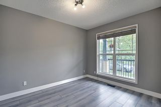 Photo 16: 105 Prestwick Heights SE in Calgary: McKenzie Towne Detached for sale : MLS®# A1126411