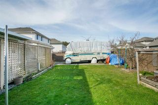 Photo 16: 15481 109A Avenue in Surrey: Fraser Heights House for sale (North Surrey)  : MLS®# R2246929